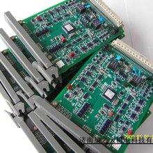 浙大中控DCS系统ECS700系统,中控安全栅隔离器计算机软硬件的开发。
