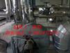 硫化機管道保溫用可拆卸式保溫套,保溫被