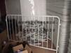 南京铁马租赁南京不锈钢铁马租赁南京铁马出租