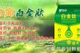 肉雞催肥藥,育肥促生長專用白金肽
