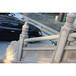 惠安工厂定制石雕栏杆石材栏杆