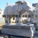 惠安厂家直销招财进宝摆件青石大象批发石雕大象花岗岩大象门口