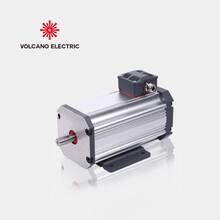 90框IEC标准节能高效永磁同步电机,伺服电机低压电机变频电机
