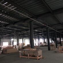 厂房装修装饰、钢结构、无尘车间;主要销售:建筑装饰防火材料、地坪漆、通用机械设备