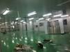 室内水电安装改造、厂房装修无尘车间、防水补漏天花吊顶、通用机械设备及配件