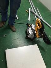 无尘车间、厂房办公室装修、安装流水线皮带、电焊工程、水电安装、通用机械设备及配件