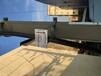 销售通用机械设备及配件无尘车间彩钢板水电安装天花吊顶钢结构厂房装修电焊泥水工程