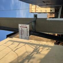 无尘车间彩钢板、厂房装修水电安装、天花吊顶防水补漏、电焊加工钢结构、产品货架加工