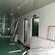 厂房商铺培训室装修