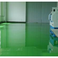 无尘车间彩钢板厂房办公室装修安装流水线皮带电焊工程水电安装通用机械设备及配件