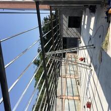 无尘车间彩钢板地坪漆钢结构厂房装修水电安装天花吊顶电焊加工通用机械设备及配件等