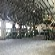 鋼結構廠房鐵皮房