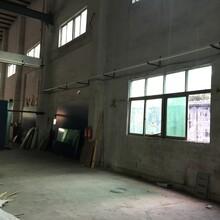 厂房装修水电安装无尘车间彩钢板防水补漏电焊加工园林绿化金属制品制作销售除尘设备等