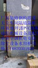 东莞市鑫沣装饰工程有限公司专业承接厂房、办公室、店铺、别墅、家庭等各种装修改造!