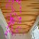 隔斷墻通風除塵工程