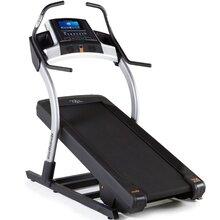 哪兒賣高性價的跑步機——太原153健身器材城