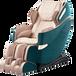 商場的按摩椅輕松伴侶IH7586三月