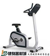 健身器材品牌英派斯PU300健身车图片