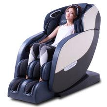 全身按摩椅生命动力X500零重力按摩椅