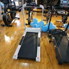 太原跑步機家用健身跑步機宿舍跑步機