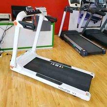 153健身器材城太原跑步機實體店