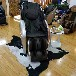 按摩椅廠家山西英瑞達榮康1902S按摩椅