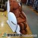 按摩椅銷售批發零售太原榮康按摩椅