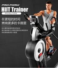 太原健身器材专卖年中大促健身器材