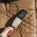 陽泉按摩椅吧IH6566按摩椅