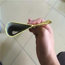 供应滴水型铝挂片U型铝锤片铝挂片