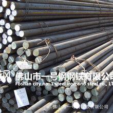 低碳钢碳素钢20#45#35#钢材图片