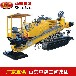 16吨非开挖铺管钻机,供应16吨非开挖铺管钻机