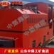 5吨防爆柴油机车,中煤5吨防爆柴油机车厂家