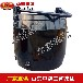 MZS5.1-00.5矿用吊桶,中煤MZS5.1-00.5矿用吊桶