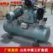 活塞空压机,中煤活塞空压机,活塞空压机工作原理
