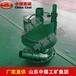 FWQB70-30风动涡轮潜水泵,FWQB70-30风动涡轮潜水泵特点