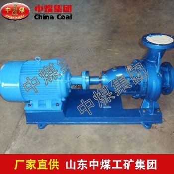 PWL污水泵,中煤PWL污水泵,PWL污水泵特点