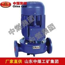 SGPB型不锈钢防爆化工泵,不锈钢防爆化工泵用途图片