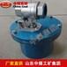 电动球阀,隔爆型电动球阀,矿用隔爆型电动球阀型号