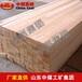 枕木,木制枕木,中煤木制枕木