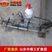 电动钢轨钻孔机,ZG-13型电动钢轨钻孔机