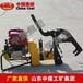 钢轨钻孔机,内燃钢轨钻孔机型号