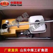 涂油器,螺栓涂油器,轨枕螺栓涂油器特点