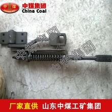 扳道器,弹簧扳道器,弹簧扳道器特点