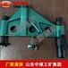 液压垂直弯道器,KWCY-600液压垂直弯道器