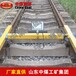 铁路起拨道激光指示器,铁路起拨道激光指示器组成