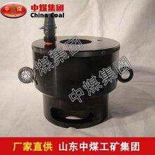 液压螺栓拉伸器,液压螺栓拉伸器优点