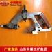 数显式钢轨磨耗测量仪,数显式钢轨磨耗测量仪特点