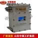 ZBL-L低压漏电保护装置,中煤ZBL-L低压漏电保护装置