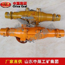 BCX系列矿用隔爆型低压插销,BCX系列矿用隔爆型低压插销型号图片